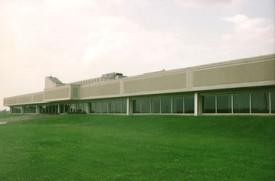 Food Industry & Industrial Parks