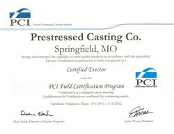 pci-certified-erector2011