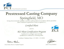 pci-certified-spfd2011